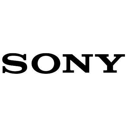 Sony Breachpocolypse